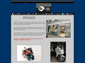 reparation-entretien-scooter-cycles-velo-vente.cycles-jpjacquot.fr