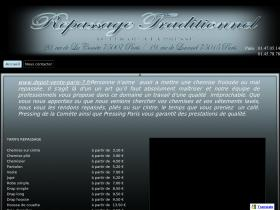 repassage-traditionnel.fr