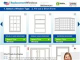 replacementwindows.net