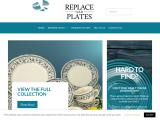 replaceyourplates.co.uk
