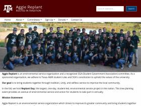 replant.tamu.edu