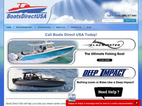 repoboatsdirect.com