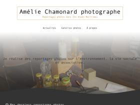 reportagesphotos.fr
