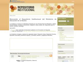 repositorio.educacion.gov.ar