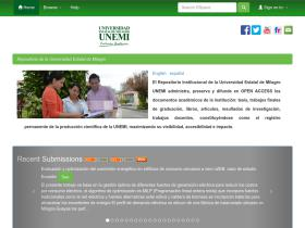 repositorio.unemi.edu.ec