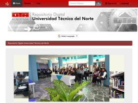 repositorio.utn.edu.ec