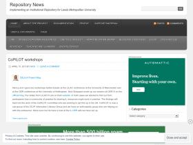 repositorynews.wordpress.com