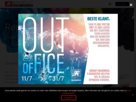reproduct.be