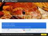 reptiletrader.co.uk