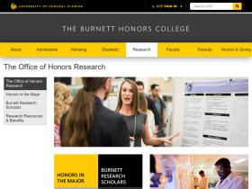 research.honors.ucf.edu