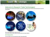 researchtrade.com