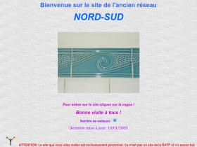reseau.nord-sud.pagesperso-orange.fr