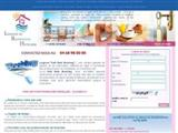 reservation-hoteliere.com