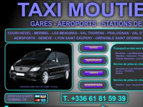 reservations-taxis.fr