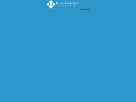reservations.adventureland-inn.com