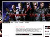 residentevil-club.blogspot.com
