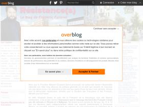 resistances95.over-blog.com