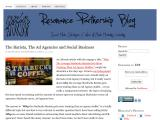 resonancepartnership.com