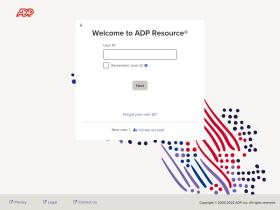 resource-secure.adp.com