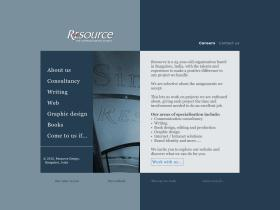 resourcedesign.co.in