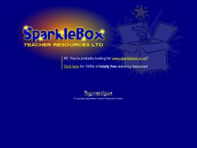 resources.sparkleplus.co.uk