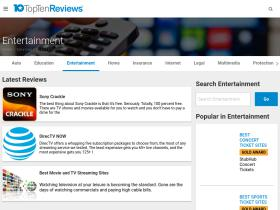 restaurant-website-reviews.toptenreviews.com