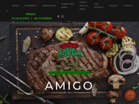 restaurantamigo.nl