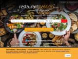 restaurantpassion.com
