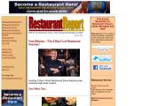 restaurantreport.com