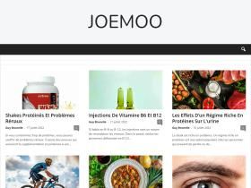 restaurantsensation.fr