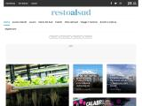 restoalsud.it