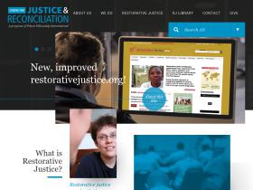 restorativejustice.org
