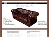 restored-chesterfield-sofas.co.uk