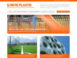reteplastic.it