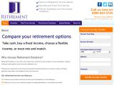 retirementsolutions.co.uk