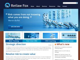 retlawfox.co.za