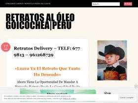 retratosdelivery.wordpress.com