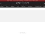 retropeepers.com