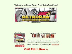 retroraw.at