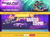 retroshow.co.uk