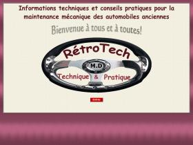 retrotech.free.fr