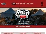 reverendhortonheat.com