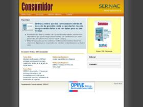 revistadelconsumidor.cl