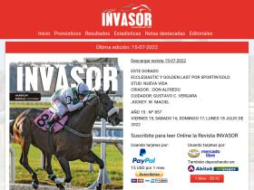 revistainvasor.com.uy