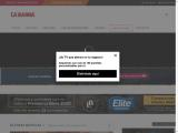 revistalabarra.com.co