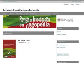 revistalogopedia.uclm.es