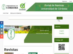 revistas.unicordoba.edu.co