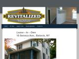 revitalized-wny.com