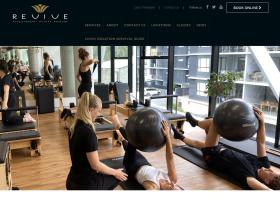 revivestudio.com.au