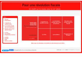 revolution-fiscale.fr